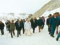Messa con gli alpini 12