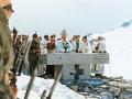 Messa con gli alpini 4