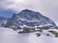 Panorama_duedita